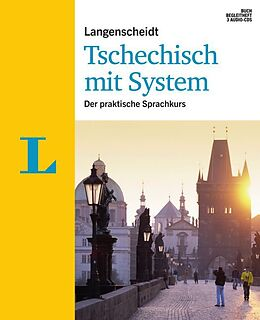 Cover: https://exlibris.azureedge.net/covers/9783/4688/0396/3/9783468803963xl.jpg