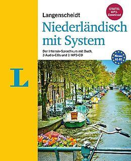 Cover: https://exlibris.azureedge.net/covers/9783/4688/0398/7/9783468803987xl.jpg