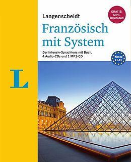 Cover: https://exlibris.azureedge.net/covers/9783/4688/0466/3/9783468804663xl.jpg