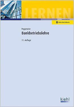 Cover: https://exlibris.azureedge.net/covers/9783/4701/0011/1/9783470100111xl.jpg