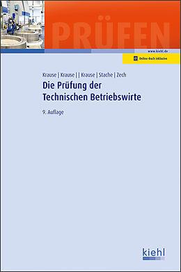 Cover: https://exlibris.azureedge.net/covers/9783/4704/7359/8/9783470473598xl.jpg