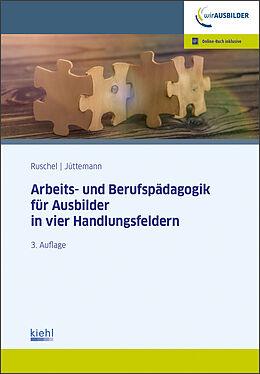 Cover: https://exlibris.azureedge.net/covers/9783/4704/7863/0/9783470478630xl.jpg