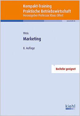 Cover: https://exlibris.azureedge.net/covers/9783/4704/9788/4/9783470497884xl.jpg