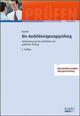 Cover: https://exlibris.azureedge.net/covers/9783/4705/1756/8/9783470517568xl.jpg