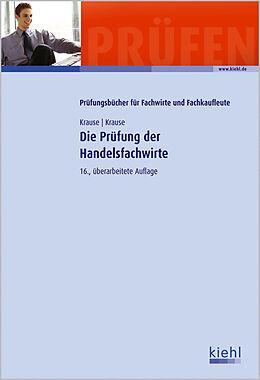 Cover: https://exlibris.azureedge.net/covers/9783/4705/2786/4/9783470527864xl.jpg