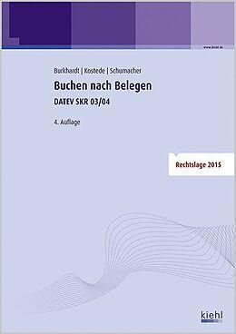 Cover: https://exlibris.azureedge.net/covers/9783/4705/3894/5/9783470538945xl.jpg