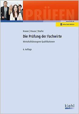 Cover: https://exlibris.azureedge.net/covers/9783/4705/9876/5/9783470598765xl.jpg