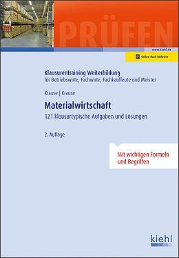Cover: https://exlibris.azureedge.net/covers/9783/4706/3592/7/9783470635927xl.jpg