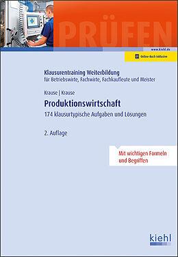 Cover: https://exlibris.azureedge.net/covers/9783/4706/3602/3/9783470636023xl.jpg