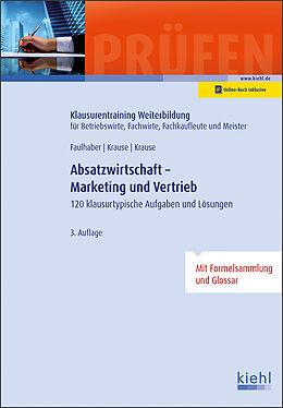 Cover: https://exlibris.azureedge.net/covers/9783/4706/3613/9/9783470636139xl.jpg
