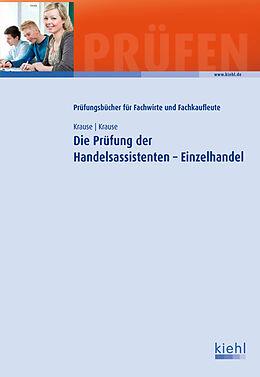 Cover: https://exlibris.azureedge.net/covers/9783/4706/4011/2/9783470640112xl.jpg