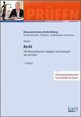 Cover: https://exlibris.azureedge.net/covers/9783/4706/4112/6/9783470641126xl.jpg