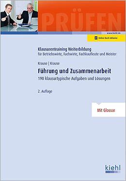 Cover: https://exlibris.azureedge.net/covers/9783/4706/4332/8/9783470643328xl.jpg
