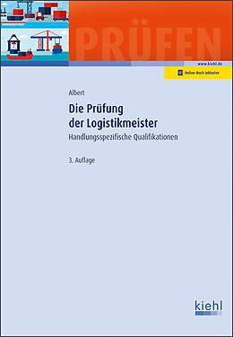 Cover: https://exlibris.azureedge.net/covers/9783/4706/5043/2/9783470650432xl.jpg