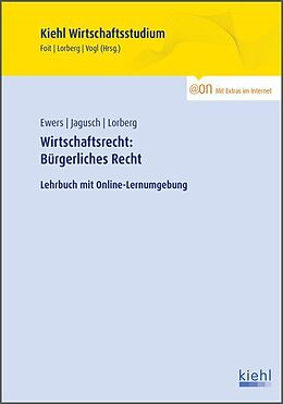 Cover: https://exlibris.azureedge.net/covers/9783/4706/5491/1/9783470654911xl.jpg