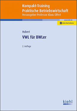 Cover: https://exlibris.azureedge.net/covers/9783/4706/5752/3/9783470657523xl.jpg