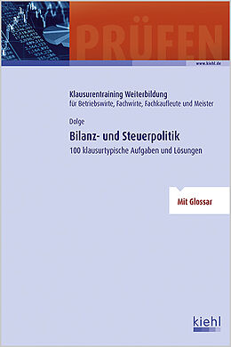 Cover: https://exlibris.azureedge.net/covers/9783/4706/5841/4/9783470658414xl.jpg