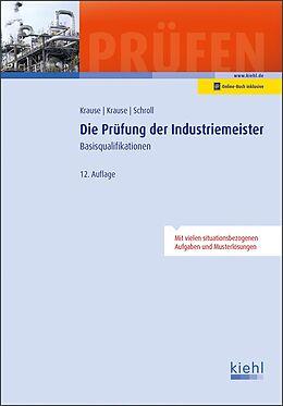 Cover: https://exlibris.azureedge.net/covers/9783/4706/6332/6/9783470663326xl.jpg