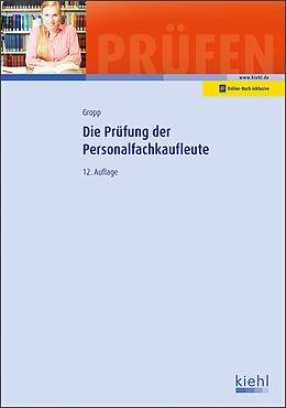 Cover: https://exlibris.azureedge.net/covers/9783/4706/6662/4/9783470666624xl.jpg