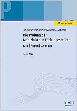 Cover: https://exlibris.azureedge.net/covers/9783/4707/7832/7/9783470778327xl.jpg