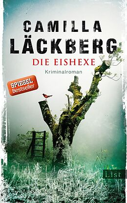 Cover: https://exlibris.azureedge.net/covers/9783/4713/5107/9/9783471351079xl.jpg