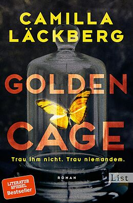 Cover: https://exlibris.azureedge.net/covers/9783/4713/5173/4/9783471351734xl.jpg