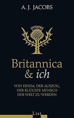 Cover: https://exlibris.azureedge.net/covers/9783/4717/9513/2/9783471795132xl.jpg