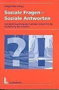 Cover: https://exlibris.azureedge.net/covers/9783/4720/4972/2/9783472049722xl.jpg