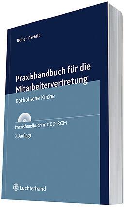 Cover: https://exlibris.azureedge.net/covers/9783/4720/7688/9/9783472076889xl.jpg