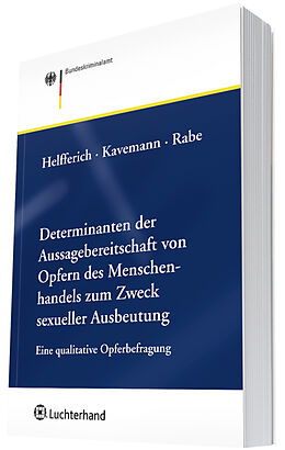 Cover: https://exlibris.azureedge.net/covers/9783/4720/7831/9/9783472078319xl.jpg