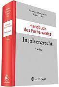Cover: https://exlibris.azureedge.net/covers/9783/4720/7953/8/9783472079538xl.jpg