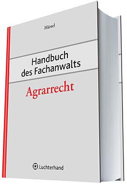 Cover: https://exlibris.azureedge.net/covers/9783/4720/8011/4/9783472080114xl.jpg