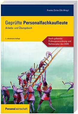 Cover: https://exlibris.azureedge.net/covers/9783/4720/8553/9/9783472085539xl.jpg