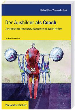 Cover: https://exlibris.azureedge.net/covers/9783/4720/8959/9/9783472089599xl.jpg