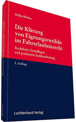 Cover: https://exlibris.azureedge.net/covers/9783/4720/8975/9/9783472089759xl.jpg