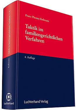 Cover: https://exlibris.azureedge.net/covers/9783/4720/8981/0/9783472089810xl.jpg