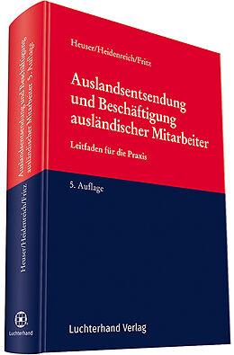 Cover: https://exlibris.azureedge.net/covers/9783/4720/8991/9/9783472089919xl.jpg