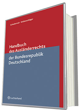 Cover: https://exlibris.azureedge.net/covers/9783/4726/0020/6/9783472600206xl.jpg