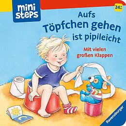 Cover: https://exlibris.azureedge.net/covers/9783/4733/1792/9/9783473317929xl.jpg