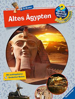 Cover: https://exlibris.azureedge.net/covers/9783/4733/2716/4/9783473327164xl.jpg