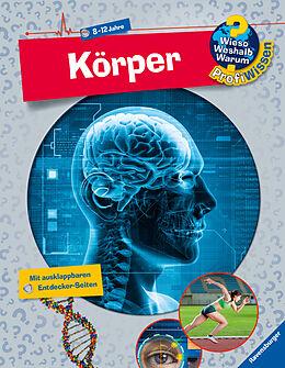 Cover: https://exlibris.azureedge.net/covers/9783/4733/2720/1/9783473327201xl.jpg
