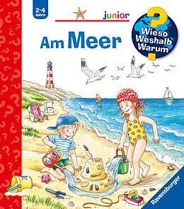 Am Meer [Version allemande]
