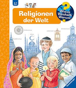 Cover: https://exlibris.azureedge.net/covers/9783/4733/2895/6/9783473328956xl.jpg