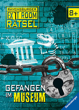 Cover: https://exlibris.azureedge.net/covers/9783/4734/1734/6/9783473417346xl.jpg
