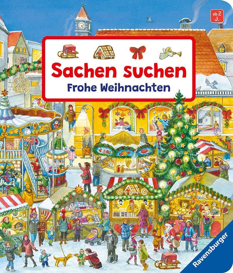 Weihnachtsbilder Suchen.Sachen Suchen Frohe Weihnachten