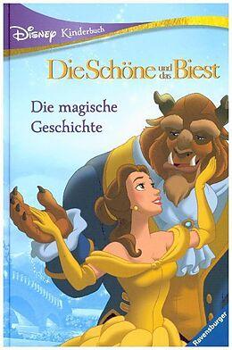 Cover: https://exlibris.azureedge.net/covers/9783/4734/9049/3/9783473490493xl.jpg