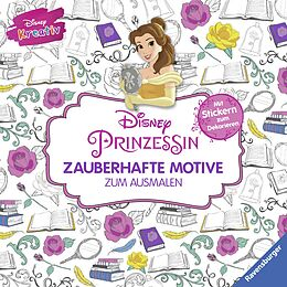 Cover: https://exlibris.azureedge.net/covers/9783/4734/9106/3/9783473491063xl.jpg