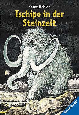 Cover: https://exlibris.azureedge.net/covers/9783/4735/2153/1/9783473521531xl.jpg