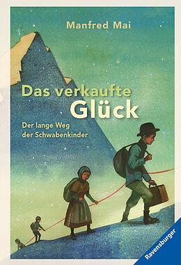 Cover: https://exlibris.azureedge.net/covers/9783/4735/2551/5/9783473525515xl.jpg