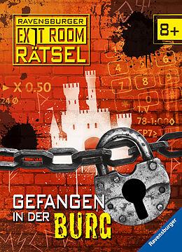 Cover: https://exlibris.azureedge.net/covers/9783/4735/5554/3/9783473555543xl.jpg